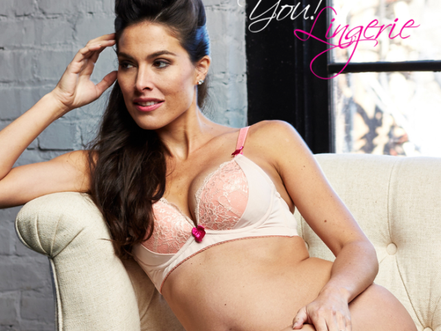 You! Lingerie - A Made With Love Brand