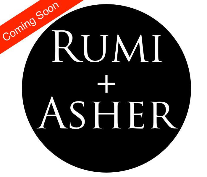 rumi_asher_logo